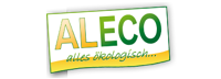 Aleco Biomarkt Prospekte