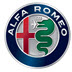 Alfa Romeo prospekte