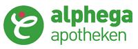 Alphega Apotheken Prospekte