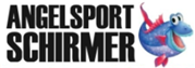 Angelsport Schirmer prospekte