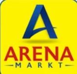 Arena Markt prospekte