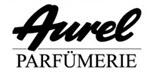 Aurel Parfümerie prospekte