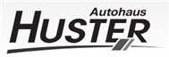 Autohaus Huster prospekte