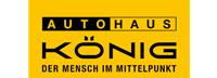 Autohaus König Prospekte