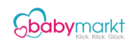 Baby-Markt Prospekte