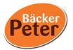 Bäcker Peter prospekte