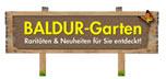 Baldur Garten prospekte