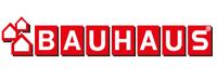 Bauhaus Prospekte