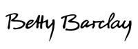 Betty Barclay prospekte
