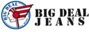 Big Deal Jeans prospekte