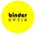 Binder Optik prospekte