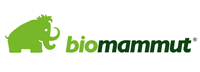 Biomammut Prospekte