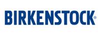 Birkenstock Prospekte