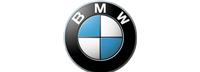 BMW prospekte