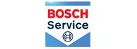 Bosch Car Service Prospekte