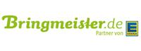 Bringmeister Prospekte