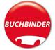 Buchbinder prospekte