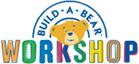Build a Bear prospekte