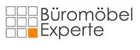Büromöbel Experte prospekte