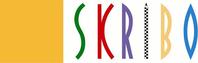 Büroprofi Skribo Prospekte
