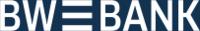 BW Bank prospekte