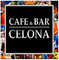 Cafe & Bar Celona prospekte