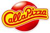 Call a Pizza prospekte