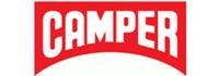 Camper Prospekte