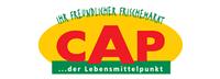 CAP Markt prospekte