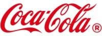 Coca-Cola prospekte