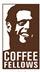 Coffee Fellows prospekte