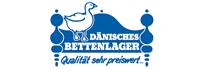 Dänisches Bettenlager Prospekte
