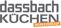 Dassbach Küchen prospekte