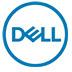 Dell prospekte