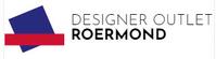 Designer Outlet Roermond prospekte