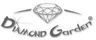 Diamond Garden prospekte