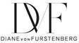 Diane von Fürstenberg prospekte