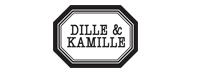 Dille & Kamille Prospekte