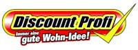 Discount-Profi prospekte