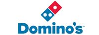 Domino´s Pizza Prospekte