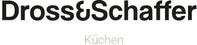 Dross & Schaffer prospekte