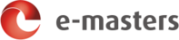 e-masters prospekte
