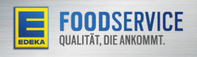 EDEKA Foodservice prospekte