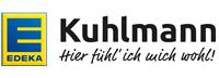 EDEKA Kuhlmann Prospekte