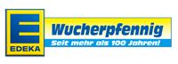 EDEKA Wucherpfennig Prospekte