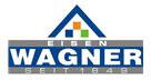 Eisen Wagner Stahlhandel prospekte