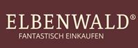 Elbenwald Prospekte
