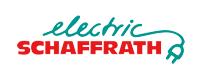 Electric Schaffrath prospekte