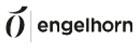 engelhorn prospekte