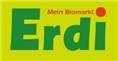 Erdi Biomarkt prospekte